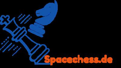 spacechess.de